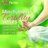 Mindfulness Fertiity Series copy